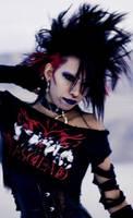 Alsdead by Vicious-Kurai