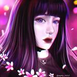 Kinashen by kaiou080790