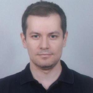 VolkanArman's Profile Picture