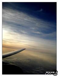 Flight by Rasalhague