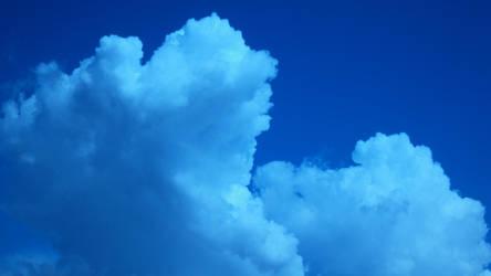 BSR-Cloud 1 by g0rg0d