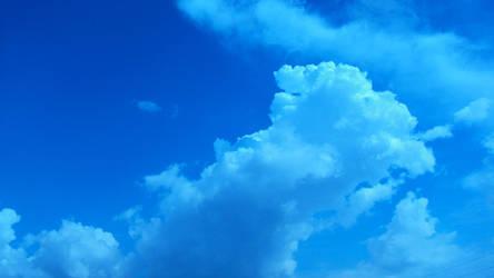 BSR-Cloud 4 by g0rg0d