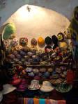 Chor Monar Shop by InayatShah