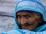 The Eyes Of Ages by InayatShah