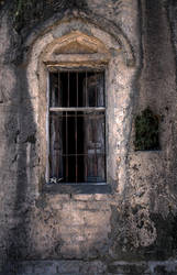Windows Again by InayatShah