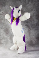One More Rarity Pic by FoxOFWar