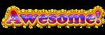 Preciousness By Glo He D7h498j-fullview by YOKOKY