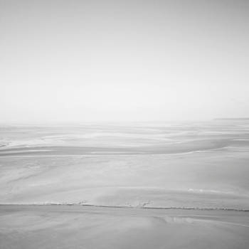 White desert by whathisname