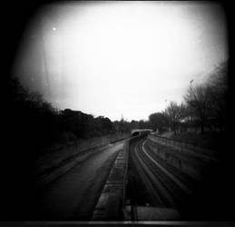 Railway by whathisname