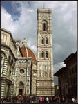 Giotto by hsybbed
