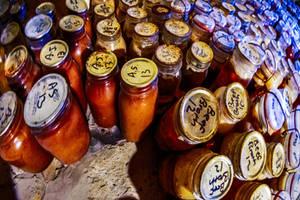 Canned Food by AimeeDouglass