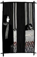 In The Shadow by Hellanim