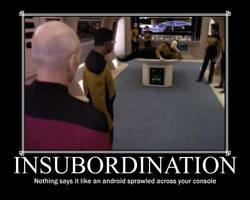 StarTrek_motivational_poster by RandomDudette