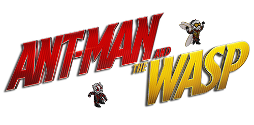 Ant-man And The Wasp (habbo Version) by que-miras93