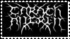 [Request] Carach Angren stamp by H-Maksim