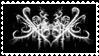[Request] Zimorog stamp by H-Maksim