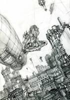 sketch-comic by rabbiteyes