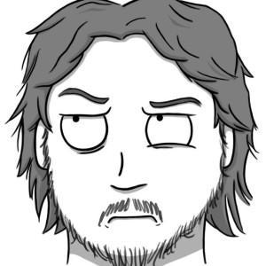Frolasldr's Profile Picture