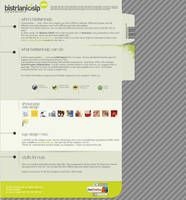 bistrianiosip.com by webalyser