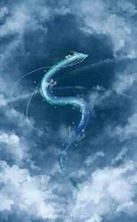 Soar by SeerLight