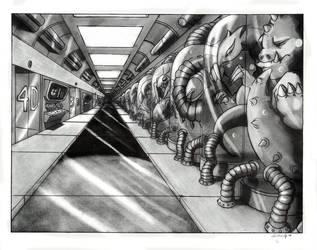 SpaceStation 76 by Guchi-Girl1
