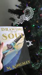 The dragon's mirror book one by KuraiYaminoChan