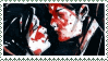 demolition lovers stamp by prince-kai