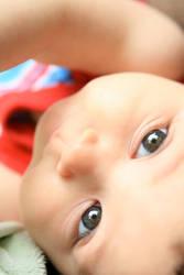 baby love by sanguinemtl