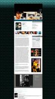 MySpace by Chowee