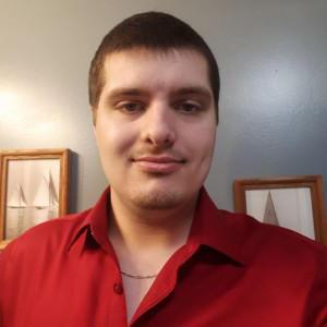 AnthonyLiberty's Profile Picture