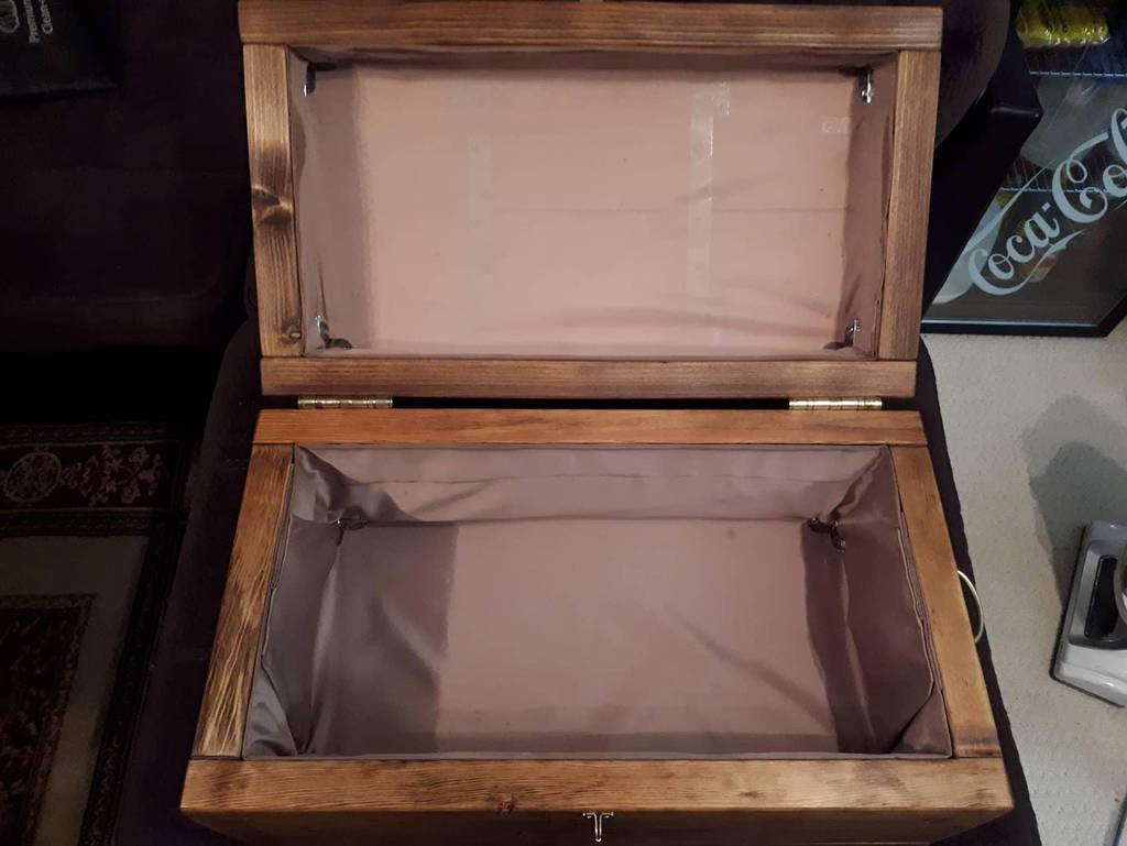 chest I build inside by AnthonyLiberty