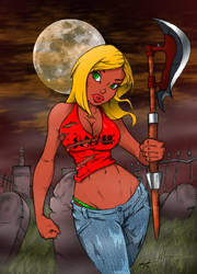Buffy-Colored by Colorado-Monk