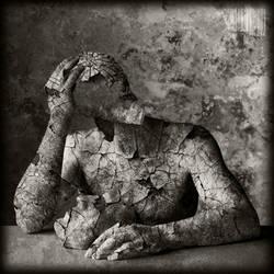 empty by Kosmur