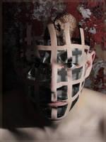 asylum by Kosmur
