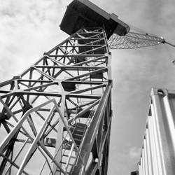 lift by Kosmur