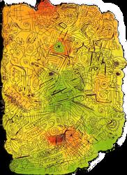 Map of Asddgfhj_1! by Urpoliitikko