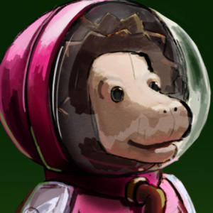 KazukiAce's Profile Picture