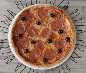 Pizzapizzapizza by sheseido