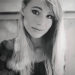 sheseido's Profile Picture