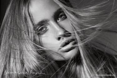 Valeria 19 by LadyLovelyLocks87
