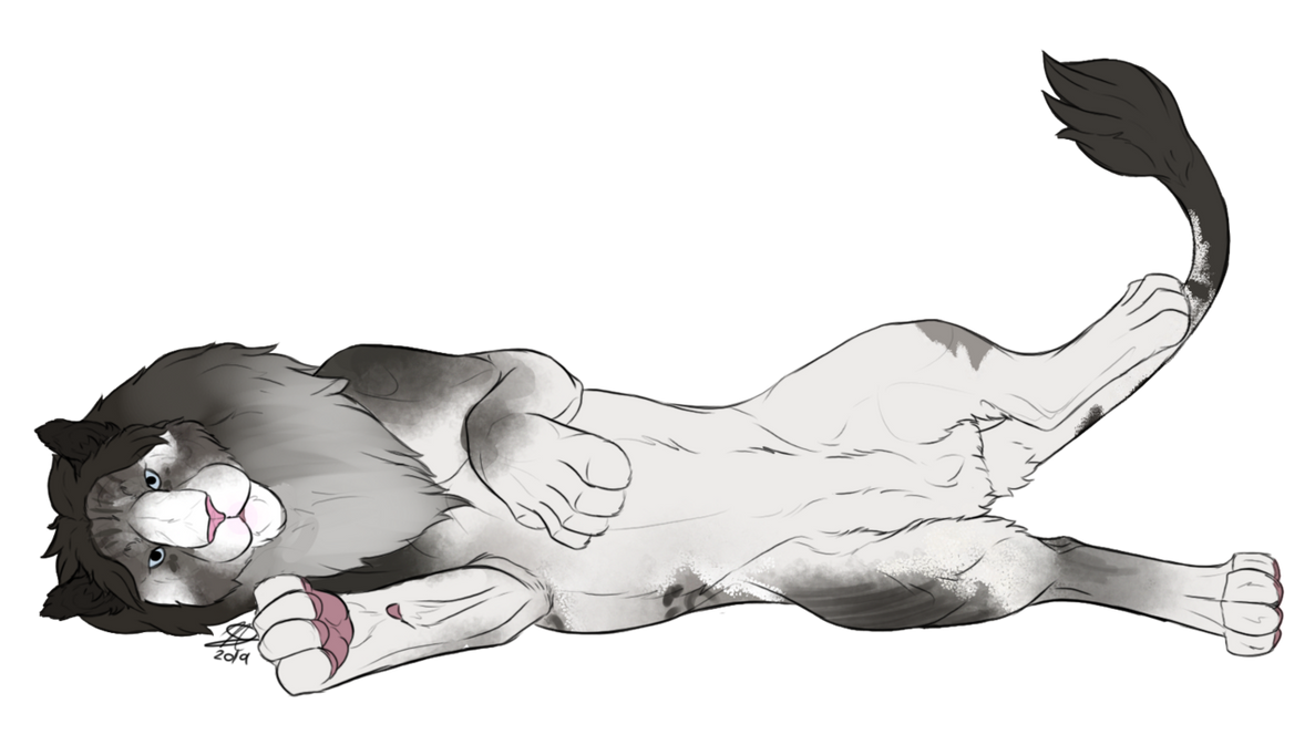 commissiondone_by_typhon_the_potoo_dcyeq8e-pre.png