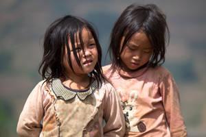 Kids of Nam by Solarstones