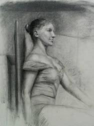 Figure 1 by JeffreyBrandt