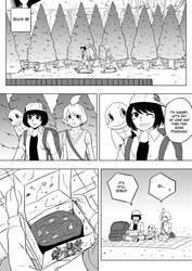 Pokemon Bright Dreams Ch.1 Pg.18 by KawaiiPoyo