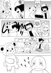 Pokemon Bright Dreams Ch.1 Pg.20 by KawaiiPoyo