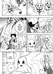 Pokemon Bright Dreams Ch.1 Pg.30 by KawaiiPoyo