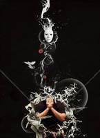 Changing my mind by matheuslol