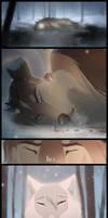 Awaken by Tazihound