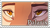 Polaris-stamp by Tazihound