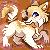Yuaei Pixel by Tazihound
